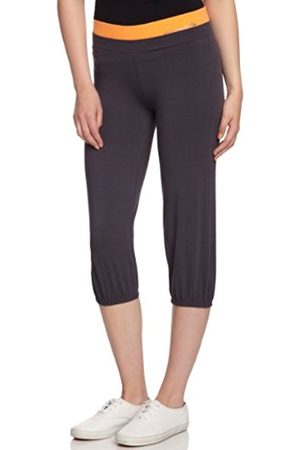 Double Band Cropped Womens Trousers Pineapple Cheap Sale Really Cheap Sale Collections Buy Cheap Websites Clearance Extremely Cheap Footlocker Finishline hhmOnpzlx