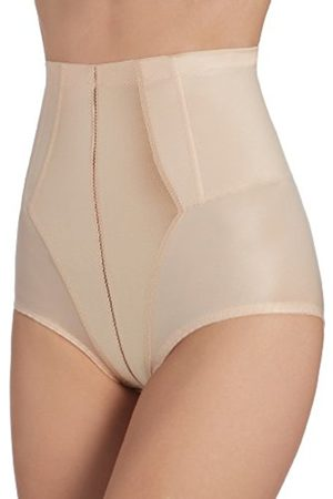 Womens 1849 Panty Girdle Shaping Control Knickers Anita