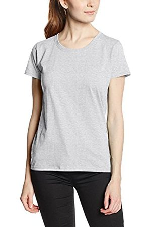 b9994c6be796c6 Men T-shirts - Fruit Of The Loom Men s SS079M T-Shirt .