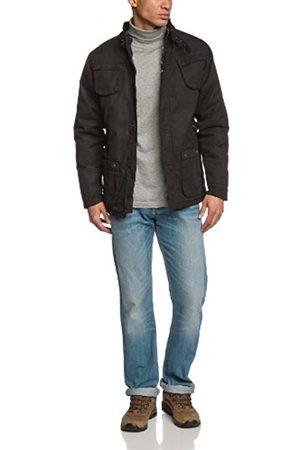 Men Outdoor Jackets - Mens Xylontum Outdoor Jacket - - X-Large