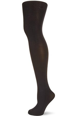 Women Tights & Stockings - Noppies Women's 60 Den Maternity Tights