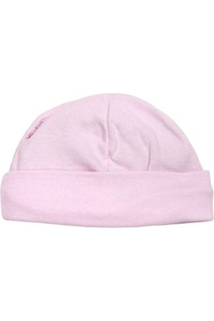 Cambrass Tricot Cotton Cap (