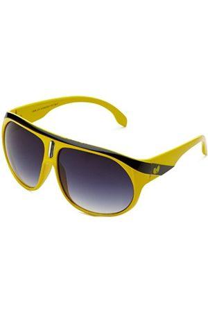 Women Sunglasses - Nat-2 Women's Sunglasses - - One size