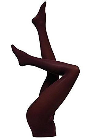 Women Tights & Stockings - Dublin Size Plus Women's Tights XX-Large