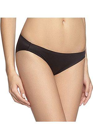 Women Briefs - Maidenform Comfort Devotion Bikini Women's Knickers /BodyBeige Large