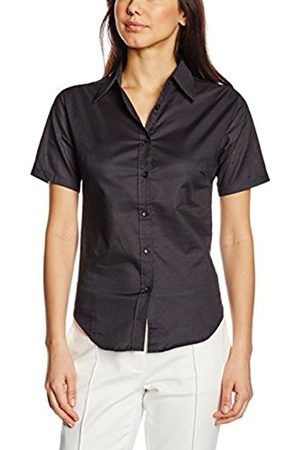 Women Shirts - Fruit Of The Loom Women's SS110M Shirt