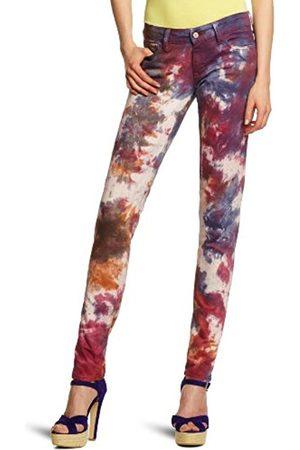 Women Skinny - Mavi Women's Skinny / Slim Fit Jeans - - 42W/31L (Brand size : 28/30)