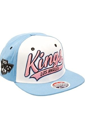 Boys Hats - Los Angeles Kings - NHL Baseball Cap