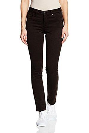 Women Jeggings - NYDJ Women's Alina Jeggings Jeans