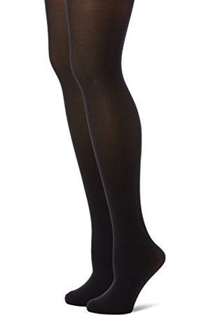 Dim den opaque women s tights   stockings bcd6e67ee29