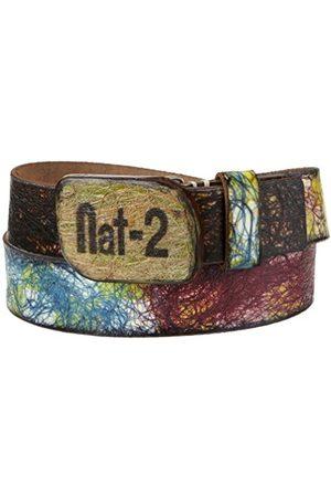 Women Belts - Nat-2 Women's Belt - - One size