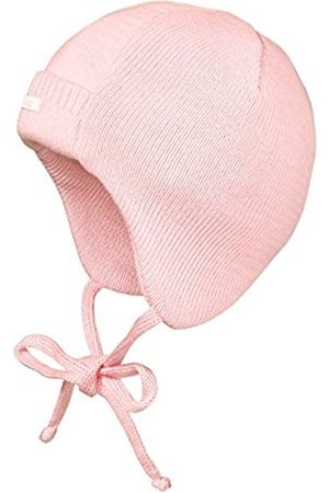 Hats - maximo Baby-Girls Chris Hat