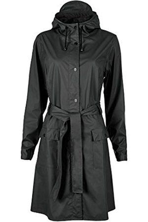 Women Jackets - Rains Women's 1206 Jacket