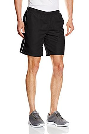 Men Shorts - Men's Hollis Sports Shorts