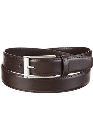 Men Belts - Strellson Men's Belt - - 44 IN