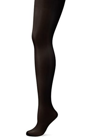 Women Tights & Stockings - Monaco Ladies Tights – 20 DEN - - XXX-Large
