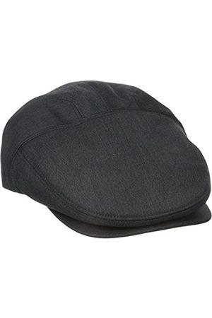 Men Hats - Men's Slater Flat Cap