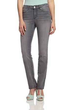 Women Skinny - NYDJ Women's Skinny Jeans