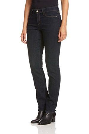 Women Skinny - NYDJ Women's Sheri Skinny Jeans