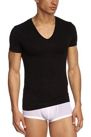 Men Vests & T-shirts - OLAF BENZ Men's Vest - - Large