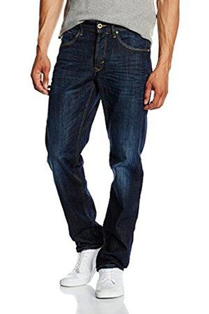 Men Straight - Blend Men's Straight Jeans