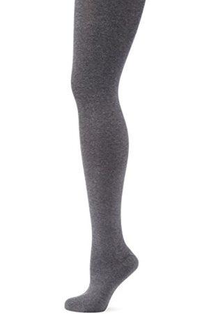 Women Tights & Stockings - Kunert Women's 100 DEN Tights - - 13