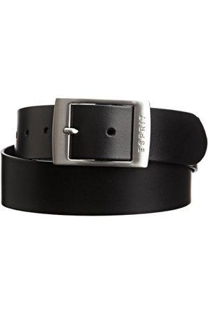 Esprit Women Belts - 993EA1S902 Women's Belt W40 IN
