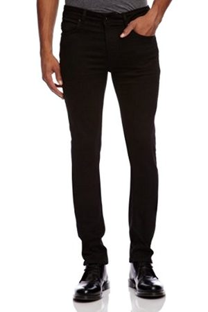 Men Slim - Religion Men's Noize Slim Jeans