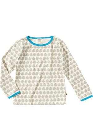 Long sleeves - Unisex Baby Long Sleeve Shirt - Organic Cotton