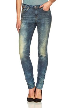 Women Skinny - Maison Scotch Women's Skinny / Slim FitJeans - - 26W/31L