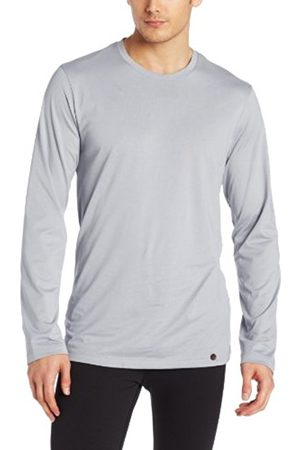 Men Long Sleeve - Hanro Men's Long Sleeve Pyjama Top - - Xx-large