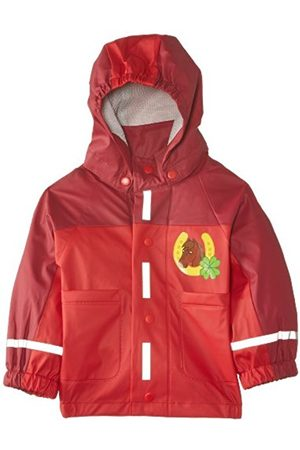 Girls Rainwear - Playshoes Girl's Raincoat