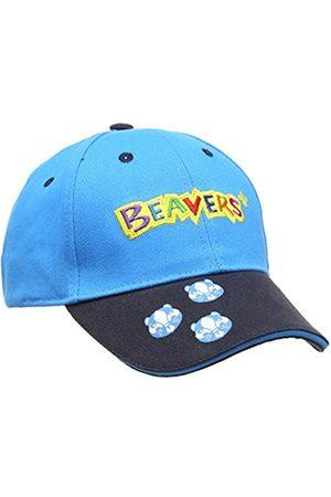 Boys Hats - Boy's Hat One Size