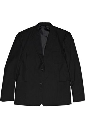 Girls Blazers - Girl's Ziggys Zip Entry School Blazer