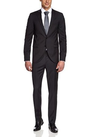Men Jackets - Esprit Collection Men's 993EO2G911