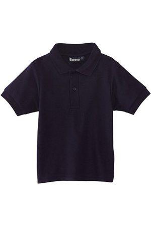 Polo Shirts - Unisex Short Sleeve School Polo Shirt