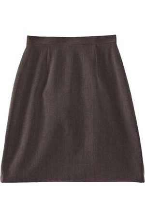 Girls Dresses & Skirts - Girls/Youth Salisbury Straight Pencil School Skirt