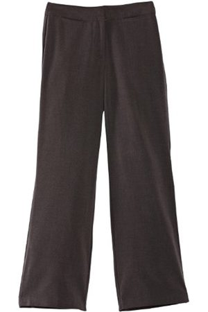 Girls Trousers & Shorts - Girl's Lingfield School Trousers
