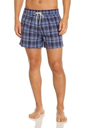 Men Swim Shorts - Hom Swim short - - Small