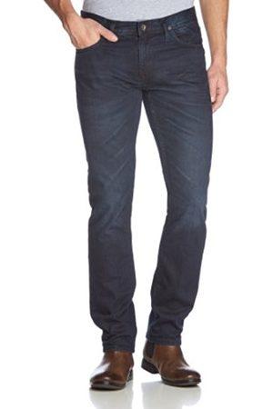 Men Straight - Tommy Hilfiger Men's Straight Jeans