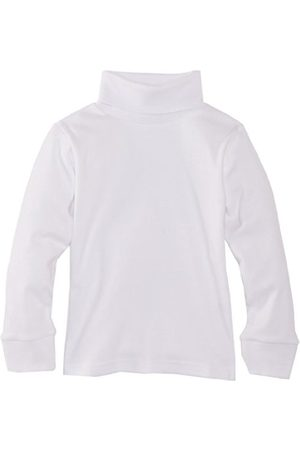 Jumpers & Cardigans - Unisex Derwent Roll Neck School Pullover