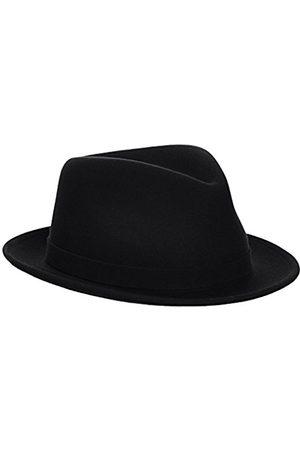 Hats - Kangol Unisex LiteFelt® Hiro Trilby Trilby Hat