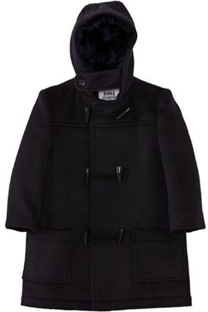 Coats - Unisex School Duffle Coat