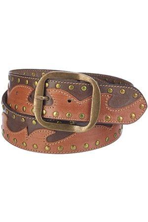 Belts - MGM Unisex Belt