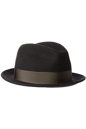 Men Hats - Men's Tino Trilby Hat