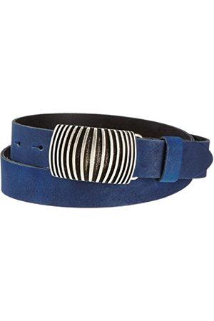 Women Belts - MGM Women's Belt - - XS
