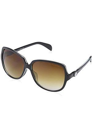 Women Sunglasses - Women's SCM111-231 Ravenna Oversized Sunglasses