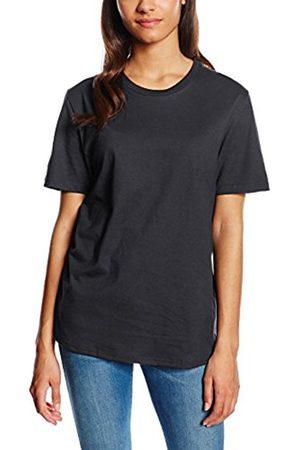 Women T-shirts - Trigema Women's Damen T-shirt 100% Biobaumwolle T-Shirt - - 22