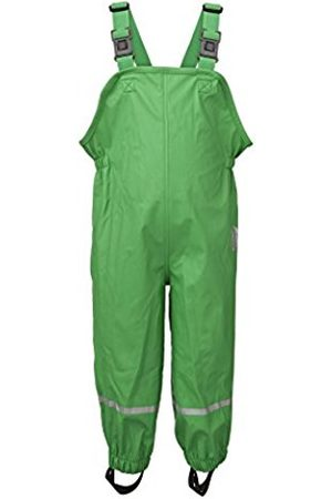 Boys Rainwear - LEGO® wear Legowear Boys Pauli 201 Rain Trousers