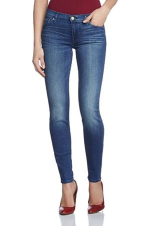 Women Skinny - 7 for all Mankind Women's Skinny Jeans
